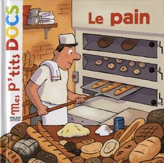 Buy Le pain by Didier Balicevic, Stéphanie Ledu and Read this Book on Kobo's Free Apps. Discover Kobo's Vast Collection of Ebooks and Audiobooks Today - Over 4 Million Titles! Korn, Psoas Muscle, Preschool Math, Cozy Mysteries, Popsugar, Back Pain, Milan, Ebooks, Album