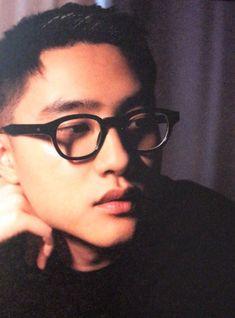 D O Exo, Exo Kokobop, Kaisoo, Kyungsoo, Do Kyung Soo, Mans World, To My Future Husband, Boy Groups, Kdrama