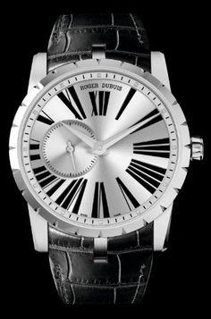 Roger Dubuis Mens Excalibur 42 Automatic Watch RDDBEX0354 Roger Dubuis http://www.amazon.com/dp/B00BF59G8G/ref=cm_sw_r_pi_dp_iysWtb0WAZ82EGA9