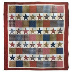 Beautiful Maunu Star Quilt Bedding Furniture from top store Star Quilt Blocks, Star Quilt Patterns, Star Quilts, Scrappy Quilts, Quilts For Men Patterns, Boy Quilts, Quilting Ideas, Quilting Designs, Man Quilt