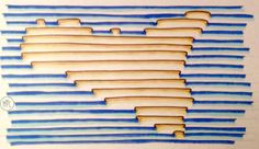 #graphic #architecture #drawings #design #typography #lettering #hand #grafica #disegno #china #tria #handlettering #manolibera #font #pantoni #pantone #madeinitaly #sicilia #italia #italy #sicily