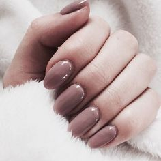 pinterest: stef | tumblr: @toxicangel | twitter: @stef_giordano | ig: @stefgphotography Winter Nails... https://rover.ebay.com/rover/1/711-53200-19255-0/1?icep_id=114&ipn=icep&toolid=20004&campid=5338042161&mpre=https%3A%2F%2Fwww.ebay.com%2Fsch%2Fi.html%3F_from%3DR40%26_trksid%3Dp4712.m570.l1313.TR0.TRC0.H0.Xnails.TRS0%26_nkw%3Dnails%26_sacat%3D0