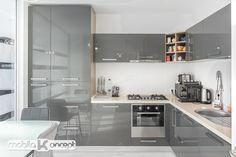 Bucatarie Kitchen Cabinets, Design, Home Decor, Decoration Home, Room Decor, Kitchen Base Cabinets, Dressers, Kitchen Cupboards