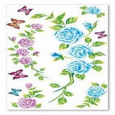 Tattoo Stickers, Non-toxic and Safe, Customized Designs are Accepted, Easy to Remove