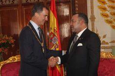 تكليف إسبانيا بصياغة القرار الأممي المقبل حول نزاع الصحراء
