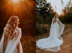 Like a princess she moves with Grace Grace in here beautiful dress by Jeannelle l'amour Bridal Real Weddings, Beautiful Dresses, Bridal, Princess, Wedding Dresses, Lace, Photography, Fashion, Fotografie