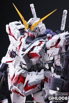( *`ω´) If you don't like what you see❤, please be kind and just move along. Gundam Tutorial, Blood Orphans, Battle Robots, Gundam Iron Blooded Orphans, Gundam Wallpapers, Japanese Monster, Genesis Evangelion, Gundam Mobile Suit, Unicorn Gundam