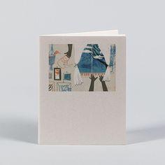 Laura Fanelli - In onda -Sketchbook - 5€