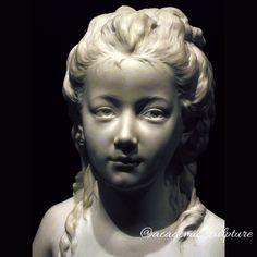 🏛Жан-Антуан Гудон (1741-1828г.) Jean-Antoine Houdon 🌀Скульптурная мастерская 👉🏻@sculpture.rus  _____________________________________________ #sculpture #скульптура #sculptures #шедевр #sculptureart #инстаарт #scuplture #artstudio #artsculpture #artsculptures #statue #statues #artdeco #скульптор #галерея #культура #artes #sculptors #творение #galleryart #artlove #classicart #искусство #статуя #art_empire #art_collective #art_gallery #academic_sculpture