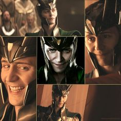 Loki  @The Consulting Vulcan sorry if it seems that I've been a) been ignoring you and/or b) pinning strange things. My friend has ahold of my Pinterest and turned off all my notification settings and has been pinning stuff all over the place. So if u see pictures of a strange girl and boy, that's them. -_-