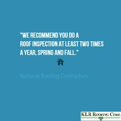 roofing quotes florida roofs | Roofing Jokes and Quotes ...