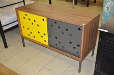 Credenza Blu Ikea : Best ikea hacks u c images furniture living room