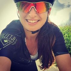 #bike #bikegirl #cycling #cyclinggirls #bikelove #sport #girl #cyclist #Bike Girls #Cycling Girls #Girls and Bikes #girlsandbikes #Bicycle Girls #Bicyclegirls #Spicy cycling Chicks #likebike_bikelike #vou_de_bike_e_salto_alto #lovecyclingtogether #Velogirls #Velo Girls #cyclist #cyclingphotos #cyclingwear #cyclinglife #cyclingpics #sport #lovemybike #sunglasses #italiandesign #czechgirl #amoralpedal #garotabike #cycling peeps #bike girls #cycle chic #Bikes n breasts #Bikes and fashion