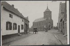 st.martinuskerk