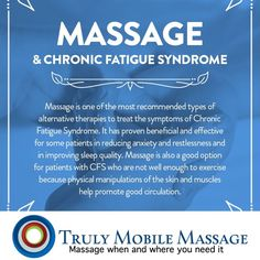 Home - Somatic Massage Therapy & Spa Massage Quotes, Massage Tips, Massage Benefits, Massage Bed, Message Therapy, Massage Marketing, Massage Business, Massage Treatment, Getting A Massage