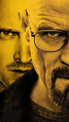 Breaking Bad: Created by Vince Gilligan. With Bryan Cranston, Aaron Paul, Anna Gunn, Betsy Brandt. A chemistry teacher diagnosed with terminal lung cancer teams up with his former student to cook and sell crystal meth. Breaking Bad Poster, Affiche Breaking Bad, Breaking Bad Tv Series, Watch Breaking Bad, Breaking Bad Seasons, Breaking Bad Art, Bryan Cranston, Tv Series To Watch, Movies And Series