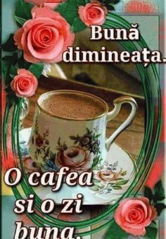 Happy New Year Gif, Good Morning, Tea Cups, Lily, Coffee, Mugs, Tableware, Clara Alonso, Facebook