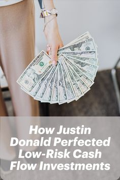 Justin Donald believes that we should invest in a business where you make money in real-time and as well as in the future. #justindonald #investment #business #lifestyle #warrenbuffett #entrepreneur #entrepreneurs #entrepreneurship #insighttrending Business Mission, Business Goals, Start Up Business, Business Planning, Make Money From Home, How To Make Money, Free Sign, Free Training, Earn Money Online