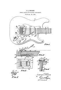 les paul  sg  double cut special pdf  guitar templates