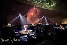 Imagine holding your next #event in our Pavilion!