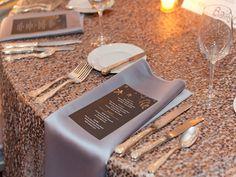 BBJ Photo Gallery | Weddings, Parties, Corporate Events, Celebrations