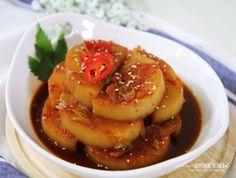 백종원 무조림 레시피 끝내줘요 : 네이버 블로그 Home Recipes, Cooking Recipes, Culinary Arts, Desert Recipes, Korean Food, Appetizers For Party, Meal Planning, Side Dishes, Food And Drink