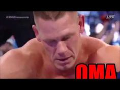WWE Royal Rumble 2017 Full Highlights HD