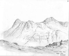 27_42 Langdale Pikes from Blake Rigg | by Malcolm Coils.