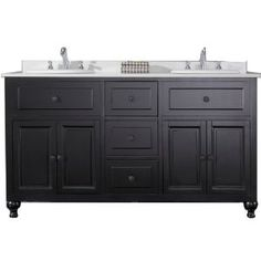 28 best restoration hardware style bathroom vanity images bathroom rh pinterest com