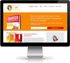 """href=""""http://saibacomoganhardinheiro.net/""""="""">saibacomoganhardinheiro.net</a>  ganhe dinheiro online"""