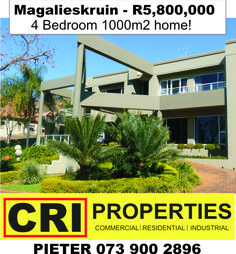 Pretoria, Welcome Home, Garages, Property For Sale, Buildings, Castle, King, Plants, Welcome Back Home