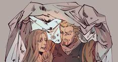 Vinland Saga, Fox Mask, Masked Man, Fantasy Art, Wattpad, Fictional Characters, Fantastic Art, Fantasy Artwork, Fantasy Characters