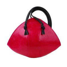 Jane Hopkinson - Shoulder Evening Bag, Bulb Fuschia http://www.janehopkinsonbags.co.uk/