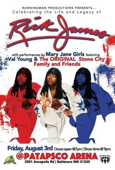 66 Best Jamaica, Land I Love images in 2012   Jamaica, Reggae, Music