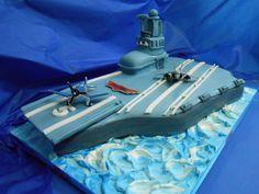 Birthday Cake photos - disney planes