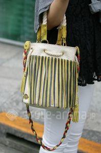 ajew handbag