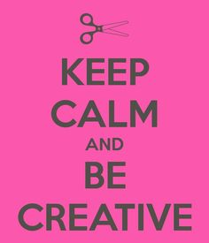 http://caseaco.blogspot.fr/2012/11/keep-calm.html