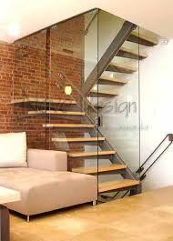 escaleras metal madera barandas de escaleras escaleras modernas escaleras stairs barandas novo casas modernas escalera hierro escaleras buscar