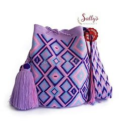 Marvelous Crochet A Shell Stitch Purse Bag Ideas. Wonderful Crochet A Shell Stitch Purse Bag Ideas. Purse Patterns, Loom Patterns, Crochet Patterns, Tapestry Bag, Tapestry Crochet, Crochet Handbags, Crochet Purses, Crochet Shell Stitch, Crochet Stitches