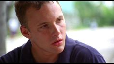 Brad renfro gone too soon R.I.P my friend