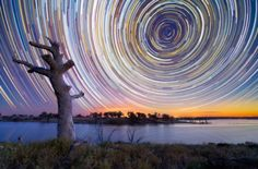 star-trails-over-the-australian-outback-05