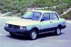 Fiat Oggi 2 Fiat, Vehicles, Blazer, Antiquities, Places To Visit, Blazers, Car, Vehicle, Tools