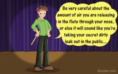 how to speech