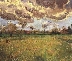 15_landscape_under_a_stormy_sky_15.jpg
