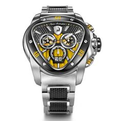 17 Best Tonino Lamborghini Watches Images Lamborghini Watch Box