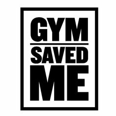 Yes Gym Humour, Save Me, Keep Calm, Gym Humor, Stay Calm, Relax