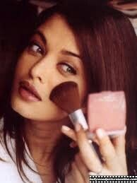 Lipstick, Aishwarya Rai, Ash, Beauty, Bird, Gray, Lipsticks, Birds, Aishwarya Rai Bachchan