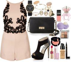 #streetstyle #pink