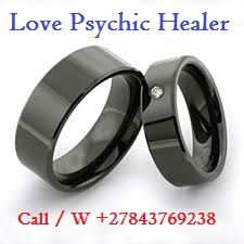Love and Marriage Psychics, Call / WhatsApp: Black Wedding Ring Sets, Matching Wedding Rings, Cheap Wedding Rings, Psychic Love Reading, Love Psychic, Real Love Spells, Love Spell Caster, Healing Spells, Online Psychic