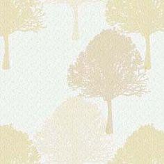Muresco,  Empapelados vinílicos, colecciones Urban, Codigo: 4701-2
